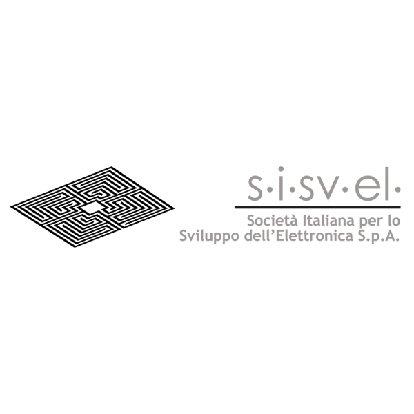 The evolution of Sisvel's licensing activities