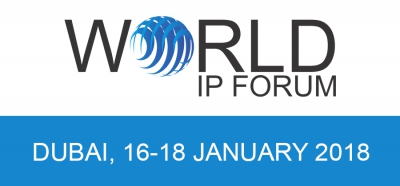 Sisvel at World IP Forum