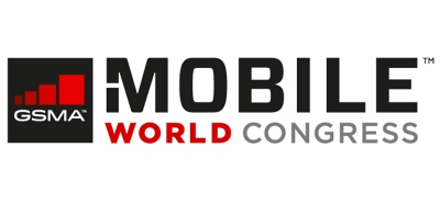 Sisvel at Mobile World Congress 2018
