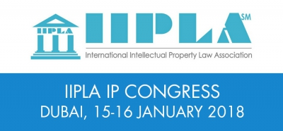 Sisvel at IIPLA IP Congress